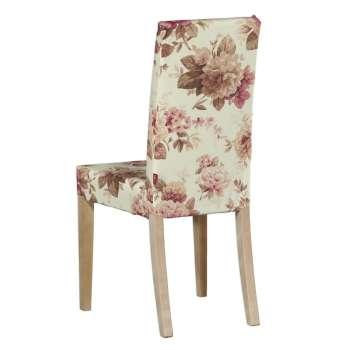 Sukienka na krzesło Harry krótka krzesło Harry w kolekcji Mirella, tkanina: 141-06