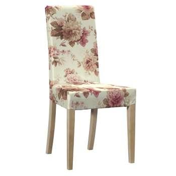 Harry kėdės užvalkalas - trumpas Harry kėdė kolekcijoje Mirella, audinys: 141-06
