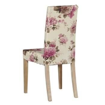 Sukienka na krzesło Harry krótka krzesło Harry w kolekcji Mirella, tkanina: 141-07
