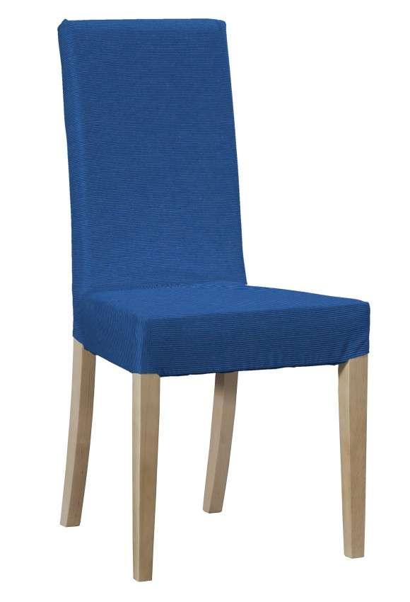 Sukienka na krzesło Harry krótka w kolekcji Jupiter, tkanina: 127-61