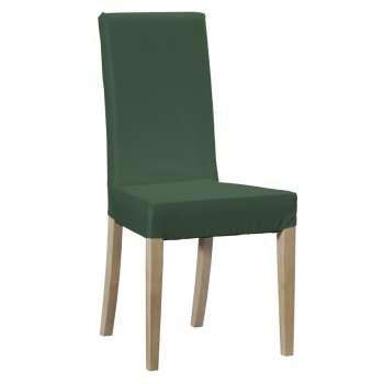 Sukienka na krzesło Harry krótka krzesło Harry w kolekcji Cotton Panama, tkanina: 702-06