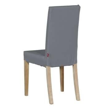 Sukienka na krzesło Harry krótka krzesło Harry w kolekcji Cotton Panama, tkanina: 702-07