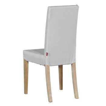Harry kėdės užvalkalas - trumpas Harry kėdė kolekcijoje Linen , audinys: 392-04
