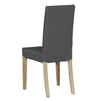 Sukienka na krzesło Harry krótka krzesło Harry w kolekcji Edinburgh, tkanina: 115-77