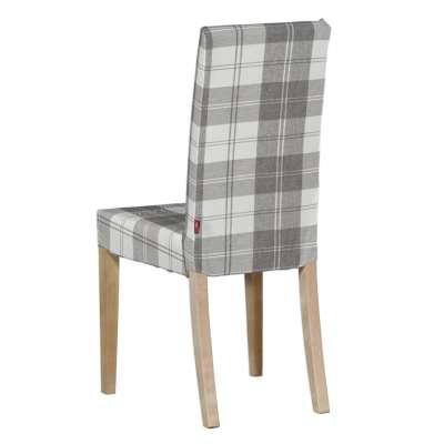 Sukienka na krzesło Harry krótka w kolekcji Edinburgh, tkanina: 115-79