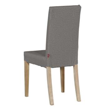 IKEA Harry
