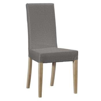 Harry rövid székhuzat a kollekcióból Edinburgh Bútorszövet, Dekoranyag: 115-81