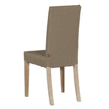Sukienka na krzesło Harry krótka krzesło Harry w kolekcji Chenille, tkanina: 702-21