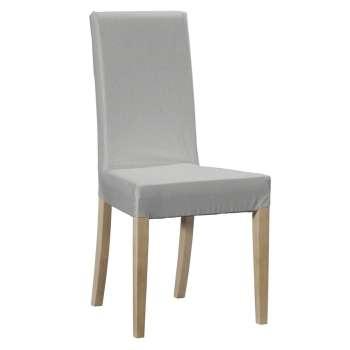 Sukienka na krzesło Harry krótka krzesło Harry w kolekcji Chenille, tkanina: 702-23