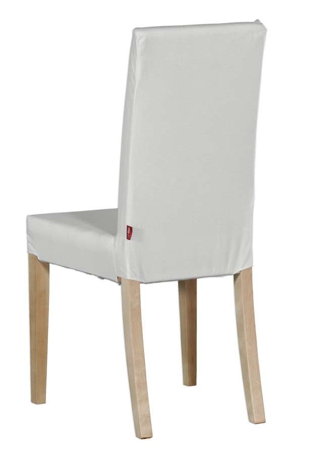 Harry kėdės užvalkalas - trumpas kolekcijoje Loneta , audinys: 133-02