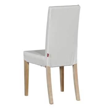 Harry kėdės užvalkalas - trumpas Harry kėdė kolekcijoje Loneta , audinys: 133-02
