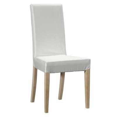 Potah na židli IKEA  Harry, krátký v kolekci Loneta, látka: 133-02