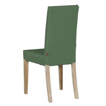 Harry kėdės užvalkalas - trumpas Harry kėdė kolekcijoje Loneta , audinys: 133-18