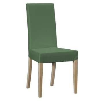 Potah na židli IKEA  Harry, krátký v kolekci Loneta, látka: 133-18