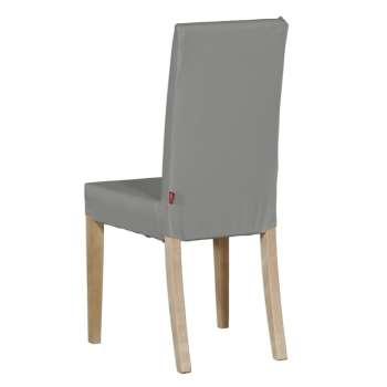 Sukienka na krzesło Harry krótka krzesło Harry w kolekcji Loneta, tkanina: 133-24