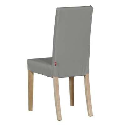 Sukienka na krzesło Harry krótka w kolekcji Loneta, tkanina: 133-24