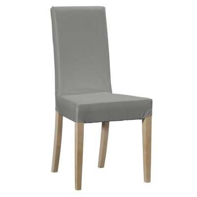 IKEA stoelhoes kort voor Harry 133-24 grijs Collectie Loneta