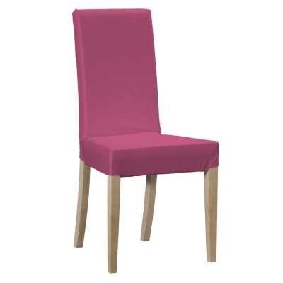 Návlek na stoličku Harry (krátky) V kolekcii Loneta, tkanina: 133-60