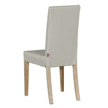 Harry chair cover in collection Loneta , fabric: 133-65