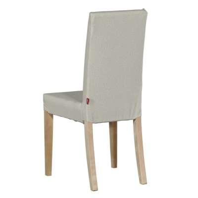 Návlek na stoličku Harry (krátky) V kolekcii Loneta, tkanina: 133-65