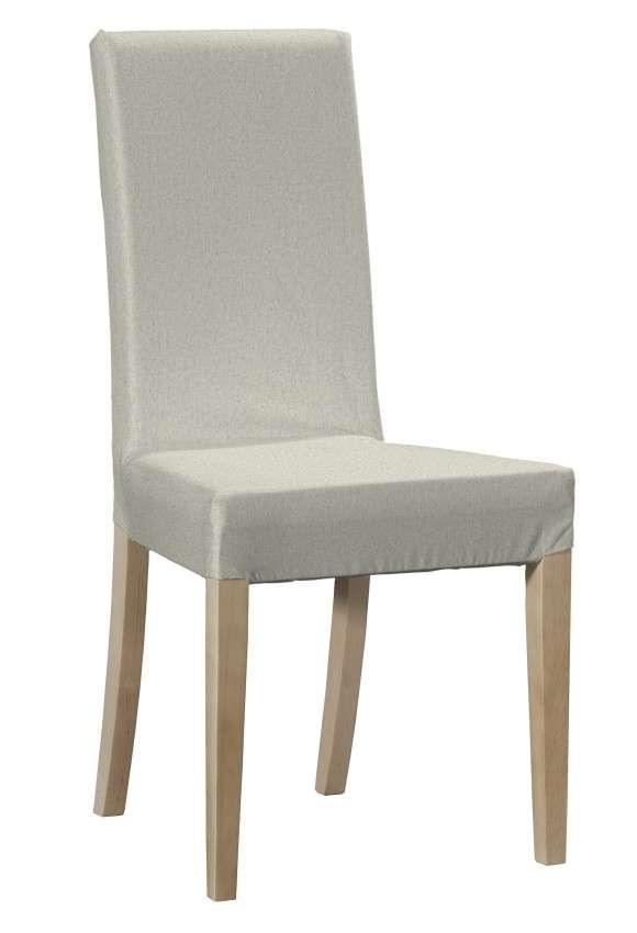 IKEA Harry fra kolleksjonen Loneta, Stoffets bredde: 133-65