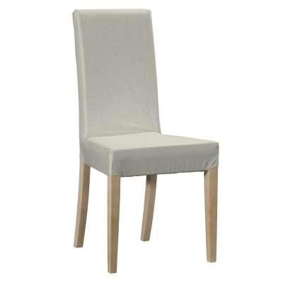 IKEA stoelhoes kort voor Harry 133-65 lichtgrijs Collectie Loneta