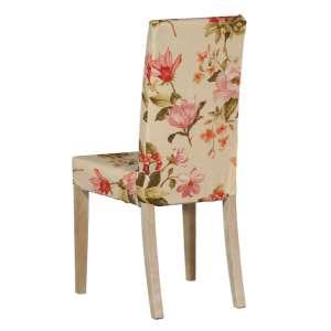 Sukienka na krzesło Harry krótka krzesło Harry w kolekcji Londres, tkanina: 123-05