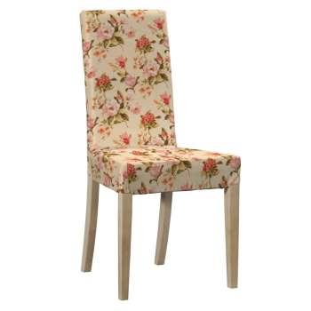 Harry kėdės užvalkalas - trumpas Harry kėdė kolekcijoje Londres, audinys: 123-05