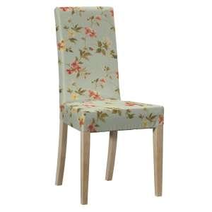 Harry kėdės užvalkalas - trumpas Harry kėdė kolekcijoje Londres, audinys: 124-65