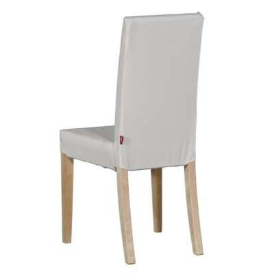Sukienka na krzesło Harry krótka w kolekcji Etna, tkanina: 705-01