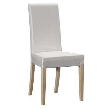 Sukienka na krzesło Harry krótka krzesło Harry w kolekcji Etna , tkanina: 705-01