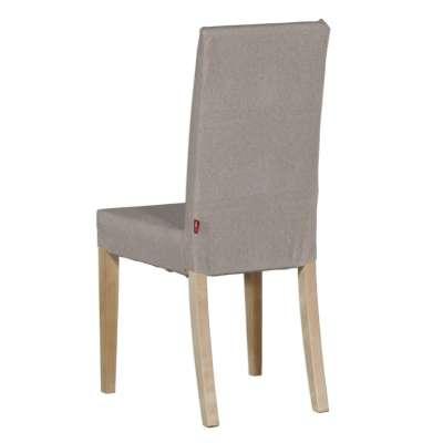 IKEA stoelhoes kort voor Harry 705-09 beige-grijs Collectie Etna