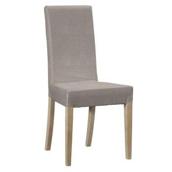 Harry kėdės užvalkalas - trumpas kolekcijoje Etna , audinys: 705-09