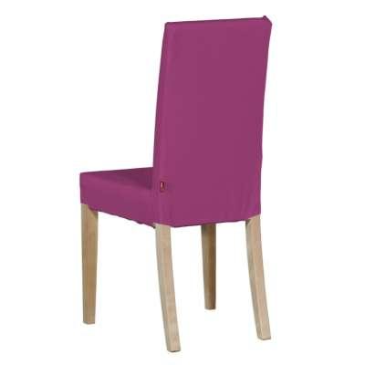 Sukienka na krzesło Harry krótka w kolekcji Etna, tkanina: 705-23