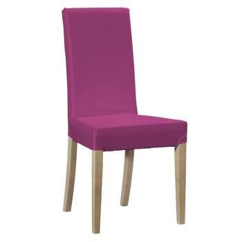 Sukienka na krzesło Harry krótka krzesło Harry w kolekcji Etna , tkanina: 705-23