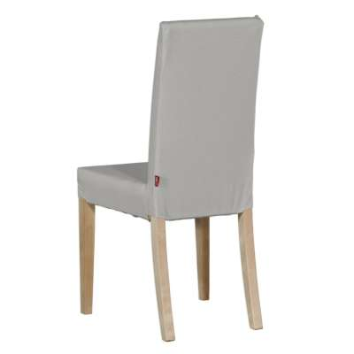 Harry chair cover in collection Etna, fabric: 705-90