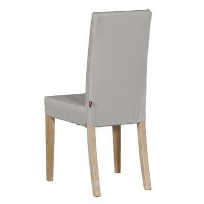 Sukienka na krzesło Harry krótka 705-90 jasny popiel Kolekcja Etna