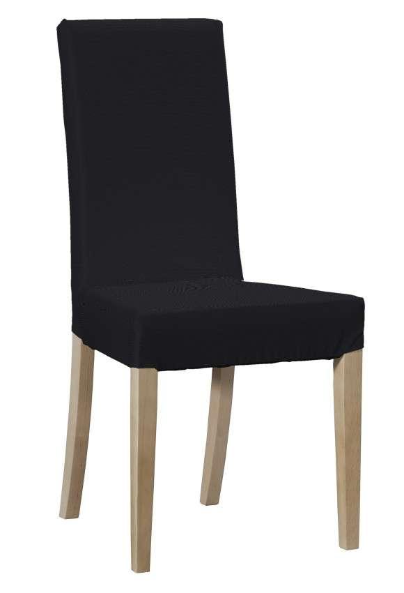 Harry kėdės užvalkalas - trumpas Harry kėdė kolekcijoje Etna , audinys: 705-00