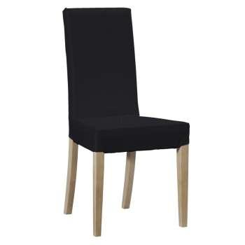 Sukienka na krzesło Harry krótka krzesło Harry w kolekcji Etna , tkanina: 705-00