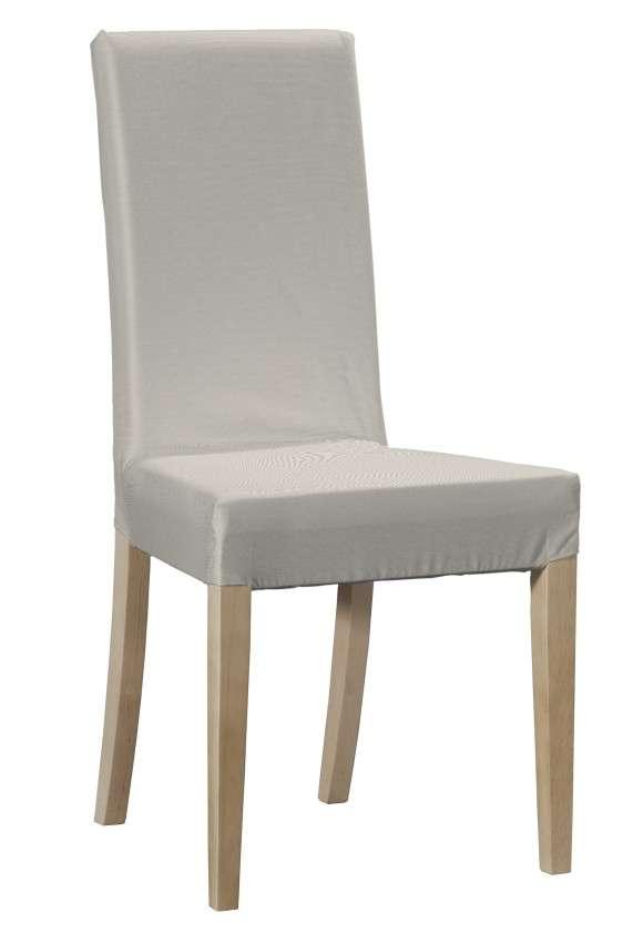 Sukienka na krzesło Harry krótka krzesło Harry w kolekcji Cotton Panama, tkanina: 702-31