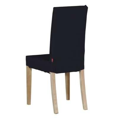 Sukienka na krzesło Harry krótka w kolekcji Jupiter, tkanina: 127-99