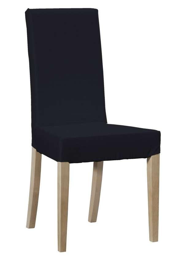 Sukienka na krzesło Harry krótka krzesło Harry w kolekcji Jupiter, tkanina: 127-99
