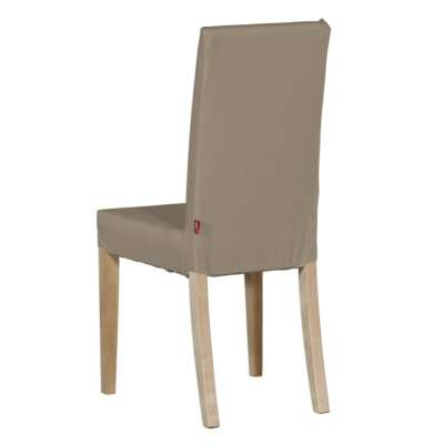 Harry chair cover 136-09 beige Collection Quadro