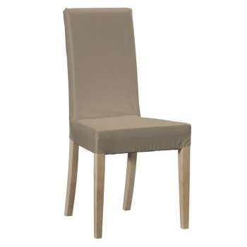 Beste IKEA eetkamerstoelen - Dekoria.nl VL-22