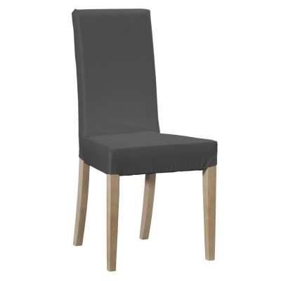 Sukienka na krzesło Harry krótka w kolekcji Quadro, tkanina: 136-14