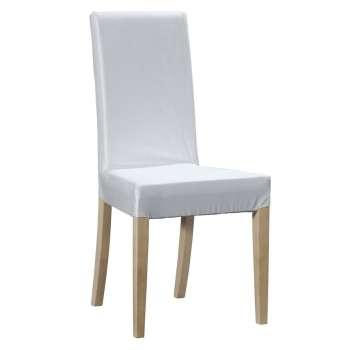 Sukienka na krzesło Harry krótka krzesło Harry w kolekcji Cotton Panama, tkanina: 702-34