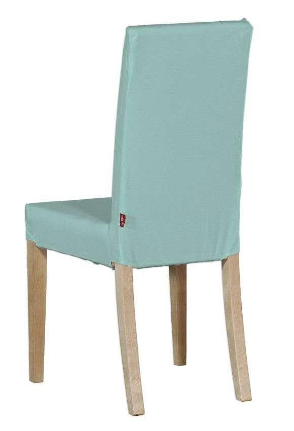Sukienka na krzesło Harry krótka krzesło Harry w kolekcji Loneta, tkanina: 133-32