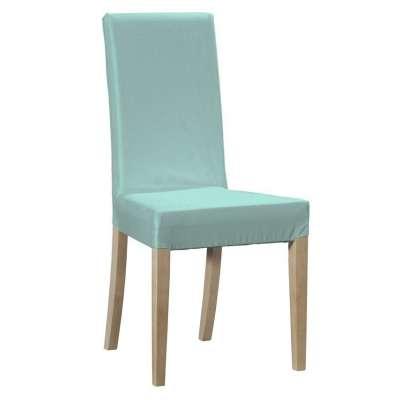 Návlek na stoličku Harry (krátky) V kolekcii Loneta, tkanina: 133-32