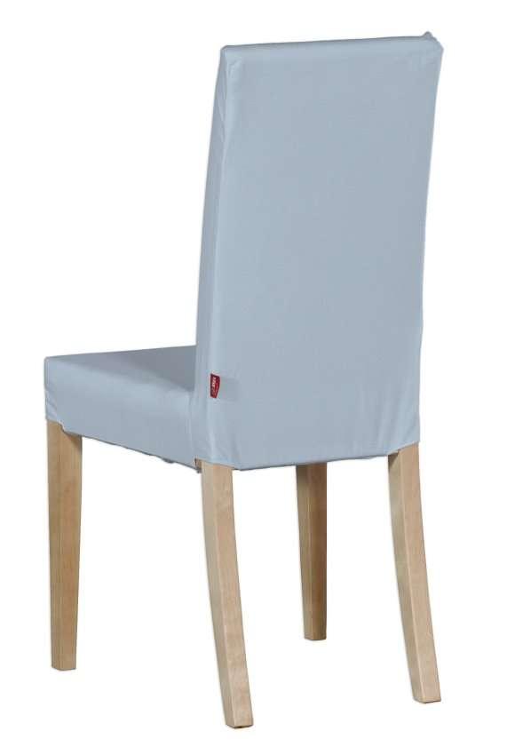 Harry stol - kort klädsel i kollektionen Loneta, Tyg: 133-35