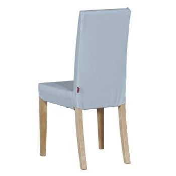 Potah na židli IKEA  Harry, krátký v kolekci Loneta, látka: 133-35